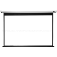 Elite Screens Spectrum 90 inch Diag