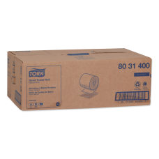Tork Universal 1 Ply Paper Towels
