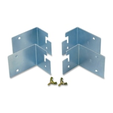 Panasonic Wall mount kit for Panaboard