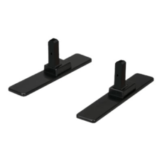 NEC Display ST 4020 Monitor Stand