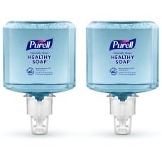 PURELL ES4 Refill HEALTHY SOAP Foam