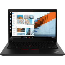 Lenovo ThinkPad T14 Gen 2 20W0001FUS