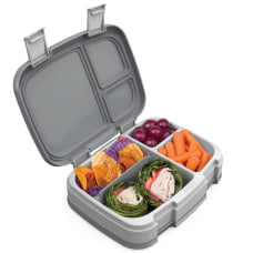 Bentgo Fresh 4 Compartment Bento Style