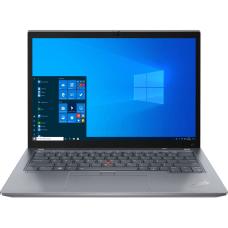 Lenovo ThinkPad X13 Gen 2 20WK009BUS