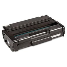 Ricoh Type SP3400LA Black Toner Cartridge
