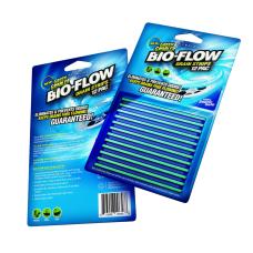 Green Gobbler Bio Flow Drain Strips
