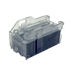 Ricoh Type T Staple cartridge pack