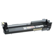 Ricoh SP C360A Yellow Toner Cartridge