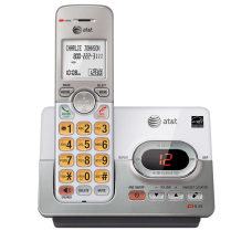AT T EL52103 DECT 60 Expandable