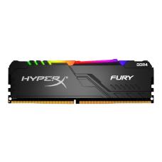 HyperX Fury 16GB DDR4 SDRAM Memory