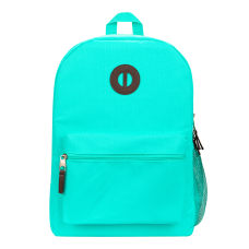 Office Depot Brand Basic Backpack With