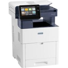 Xerox VersaLink C505X Color Laser All