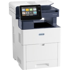 Xerox VersaLink Laser All In One