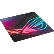 Asus Strix Edge Mouse Pad Textured