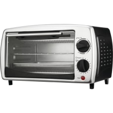 Brentwood Toaster Oven 030 ftandsup3 Capacity