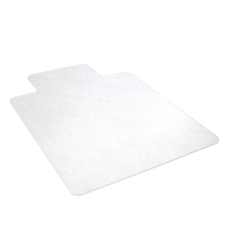 Deflect O EconoMat Chair Mat For