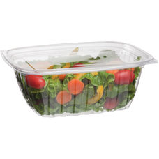 Eco Products Rectangular Deli Containers 32