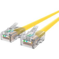 Belkin Cat6 Cable RJ 45 Male