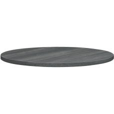 HON Between 36 Round Table Top