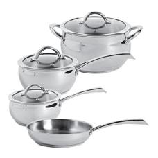 Oster Cookware Set Derrick 7 Piece