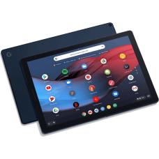 Google Pixel Slate Tablet 123 8