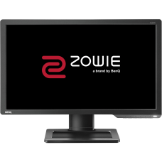 BenQ Zowie XL2411P 24 Full HD