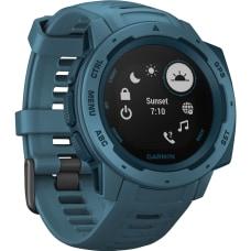 Garmin Instinct GPS Watch Wrist 128
