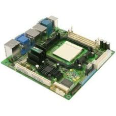 MSI Fuzzy 690T Desktop Motherboard ATI