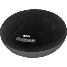 Naxa NAS 3103 Bluetooth Speaker System