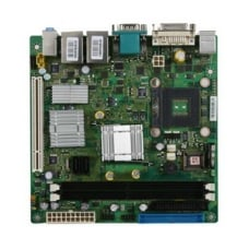 MSI Fuzzy 945GME1 Desktop Motherboard Intel