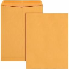 Quality Park Catalog Envelopes With Gummed