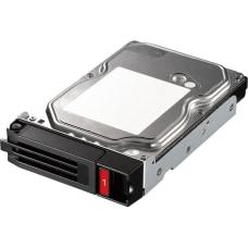 Buffalo OP HD80N 8 TB Hard