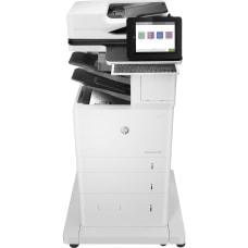 HP LaserJet M633 M633z Laser Multifunction