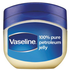 Vaseline Original Petroleum Jelly 175 Oz