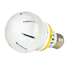 3M LED Advanced A19 Dimmable Frosted