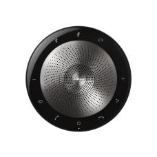 Jabra Speak 710 Portable Bluetooth Smart