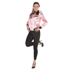 Amscan Grease Lightnin Womens Halloween Costume