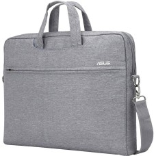 Asus EOS Carrying Case for 16