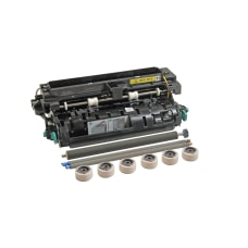 DPI 40X4724 REO Lexmark 40X4724 Remanufactured