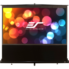Elite Screens ezCinema Series 135 INCH