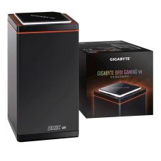 Gigabyte BRIX Gaming GB BNI7HG6 1060