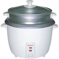 Brentwood TS 700S 4 Cup Rice