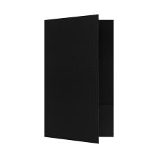 LUX Presentation Folders 9 x 14