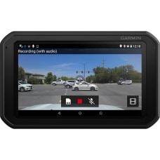 Garmin RV 785 Automobile Portable GPS
