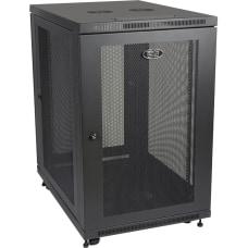 Tripp Lite 18U Rack Enclosure Server