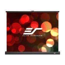 Elite Screens PicoScreen PC35W Projection Screen