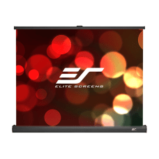 Elite Screens Pico Screen Series 45