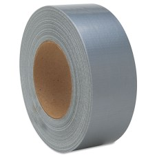 Duct Tape 2 x 60 Yards