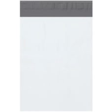 Office Depot Brand Poly Mailers 10