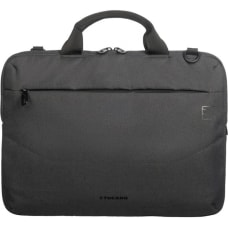 Tucano Ideale Carrying Case for 15